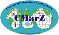 CMarZ logo